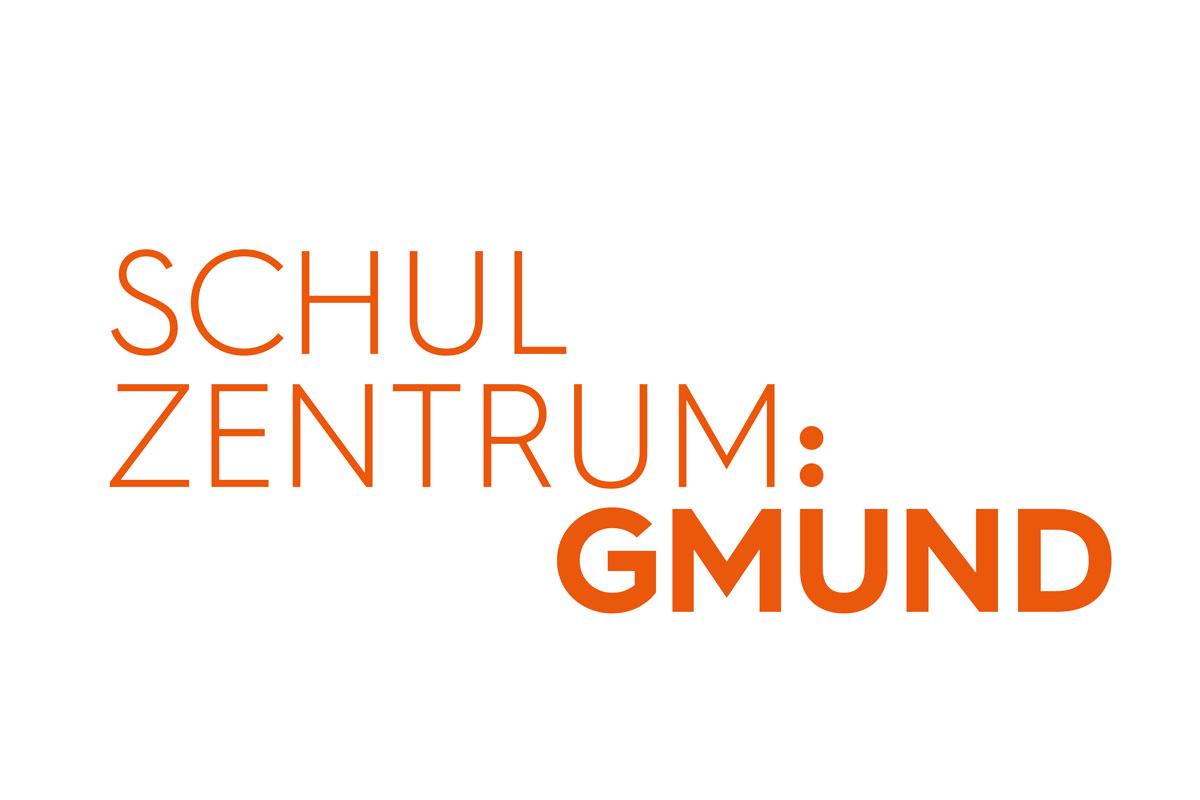 Logo Schulzentrum