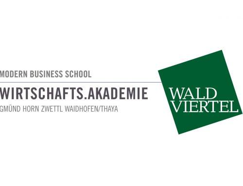 Staatspreis Innovative Schulen: Top 18